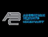 American Borate Company