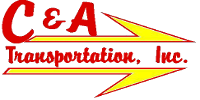 C & A Transportation, Inc.
