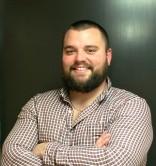 Ryan Callaway : Dispatch
