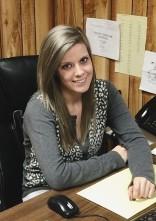 Chelsea Wilson : Dispatch